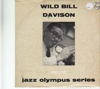 Wild Bill Davison - Wild Bill Davison