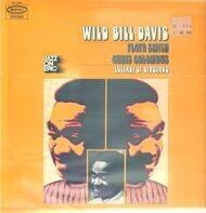 Wild Bill Davis - Lullaby Of Birdland