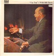 Wild Bill Davis - Up Top