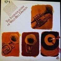 Wild Bill Davison - The Individualism Of Wild Bill Davison