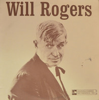 Will Rogers - Will Rogers