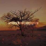 Willard Grant Conspiracy - Regard The End (heavyweight Vinyl)