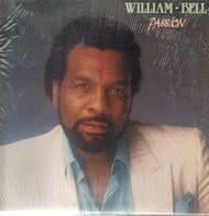 William Bell - Passion