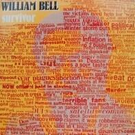 William Bell - Survivor