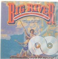 William Hauptman & Roger Miller - Big River (Original Broadway Cast)