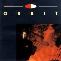 William Orbit - Orbit