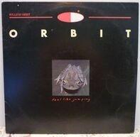 William Orbit - Feel Like Jumping