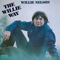 Willie Nelson - Willie Way
