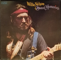 Willie Nelson - Sweet Memories