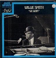 Willie Smith - Le Lion