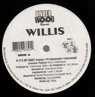 Willis - If It's My Baby