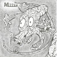 Willis - Willis
