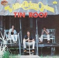 Willis, Carlan, Quinn - Tin Roof
