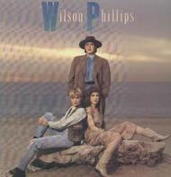 Wilson Phillips - Same