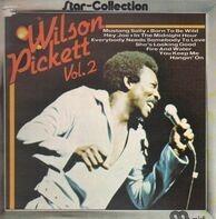 Wilson Pickett - Star-Collection Vol. 2