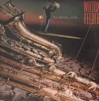 Wilton Felder - We All Have a Star