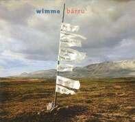 Wimme - Barru