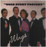 Wings - Goodnight Tonight