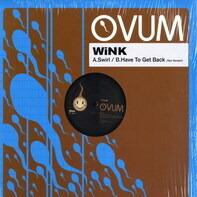 Wink - Swirl