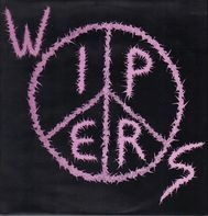 Wipers - Wipers