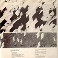 Wire - Document And Eyewitness
