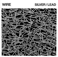 Wire - Silver/Lead