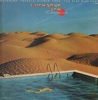 Wishbone Ash - Classic Ash