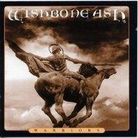Wishbone Ash - Warriors
