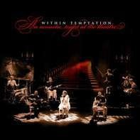 Within Temptation - An Acoustic Night At..