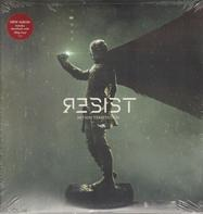 Within Temptation - Resist (inkl. Mp3 Code)