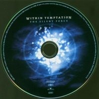 Within Temptation - The Silent Force (Basic Version)