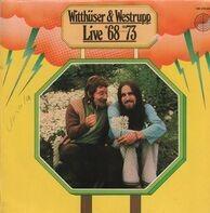 Witthüser & Westrupp - Live *68-*73