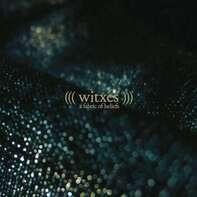 Witxes - Fabric Of Beliefs