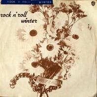 Wizzard - Rock N' Roll Winter