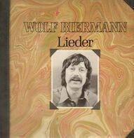 Wolf Biermann - Lieder