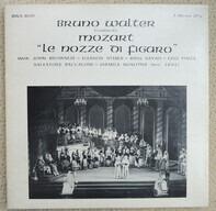 Mozart (Walter) - LE Nozze DI Figaro