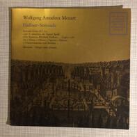 Wolfgang Amadeus Mozart , Collegium Aureum - Haffner-Serenade