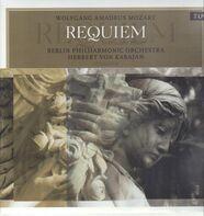 Mozart - Meßner - Requiem