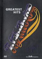 Wolfgang Ambros - Greatest Hits - so far ......