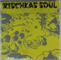Wolfgang Dauner - Rischka's Soul