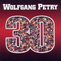 Wolfgang Petry - 30