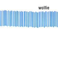 Wolfie - Mockhouse