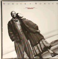 Womack & Womack - Family Spirit