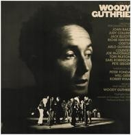 Woody Guthrie - A Tribute To Part Two