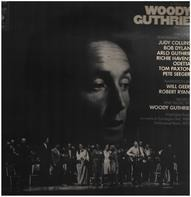 Woody Guthrie - A Tribute To Woody Guthrie Part One