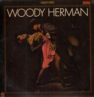 Woody Herman - Giant Steps