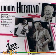 Woody Herman - Woody Herman