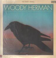 Woody Herman - The Raven Speaks