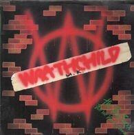Wrathchild - The Biz Suxx
