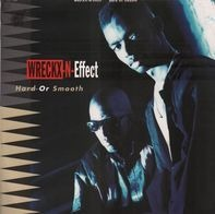 Wreckx-n-Effect - Hard or Smooth
